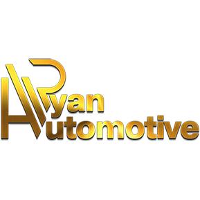 Ryan Automotive Glass & Collision Center