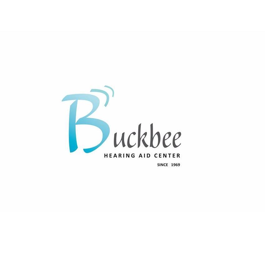 Buckbee Hearing Aid Center
