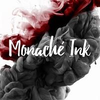 MonachÄ Ink Studio Tatuażu Artystycznego Monika Grala