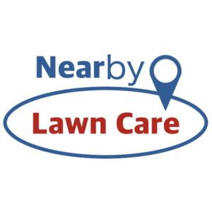 Nearby Lawn Care Newnan