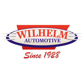 Wilhelm Automotive Tatum Ranch
