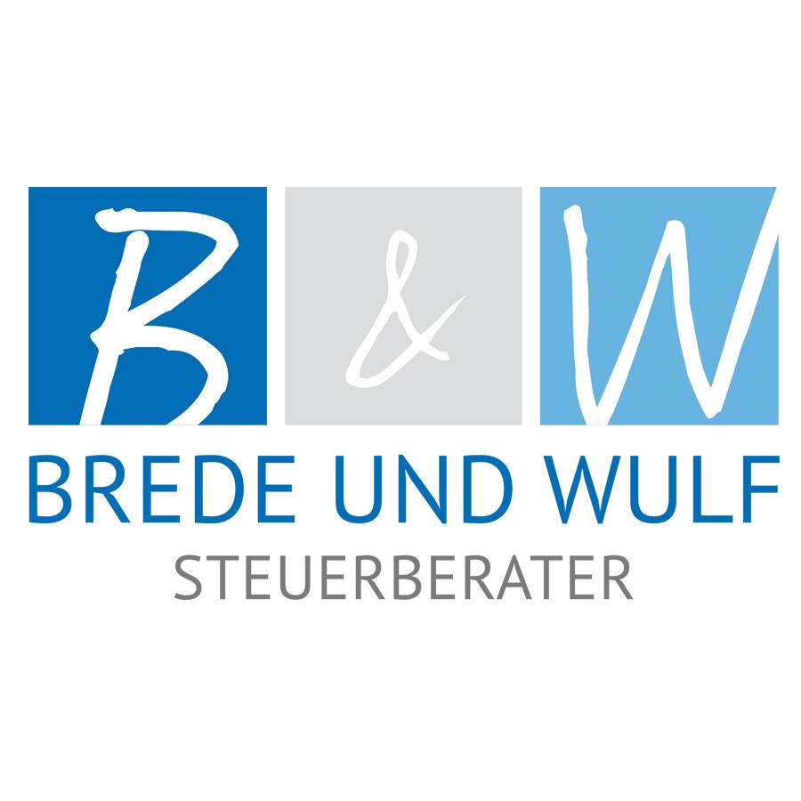 Bild zu Brede & Wulf Steuerberater in Dorsten