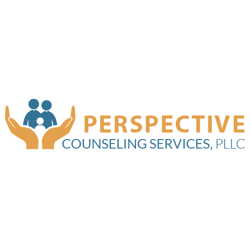 Perspective Counseling Services, Pllc