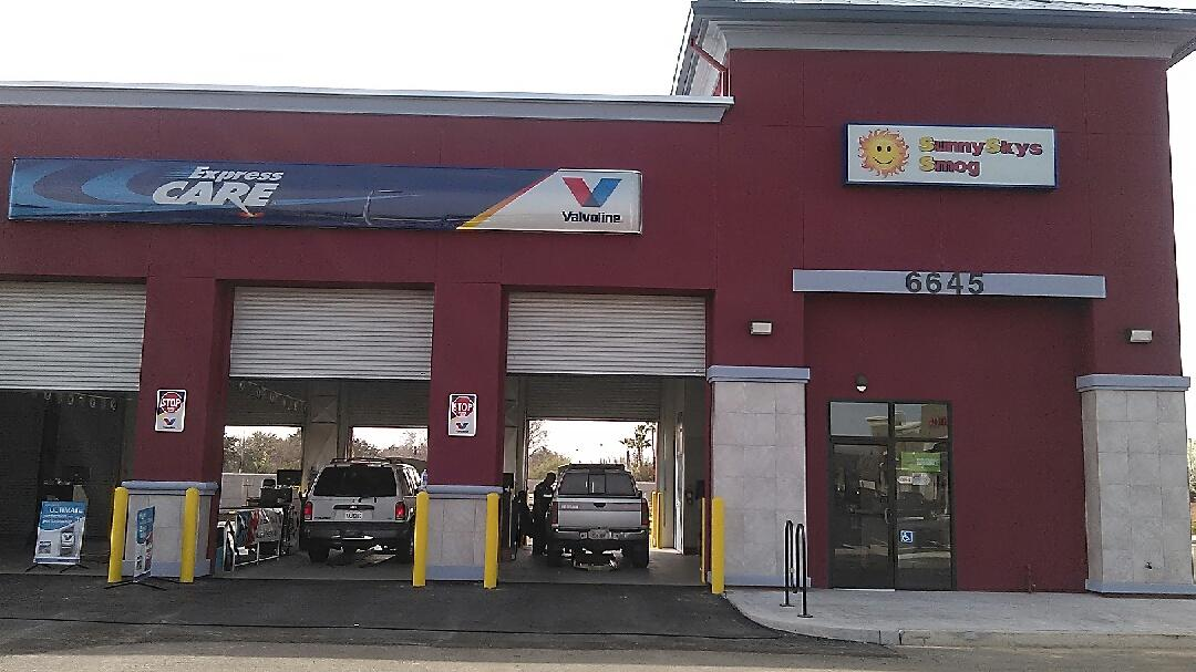 Valvoline Express Care offers full service oil changes while you wait. See an Express Care near you for fast, friendly service you can trust. Find an Express Care. Regular Maintenance. Visit Valvoline Express Care for your regular auto maintenance needs, typically with no appointment necessary. See services available at a store near you. View Services. Independently Owned, Valvoline quality.