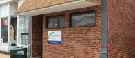 Springfield Clinic Nokomis