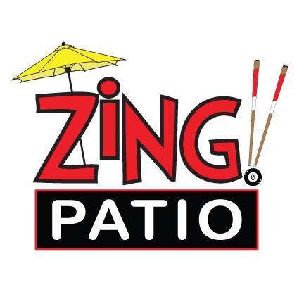 Zing Patio - Naples, FL - Furniture Stores