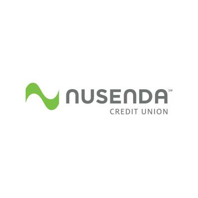 Nusenda Credit Union