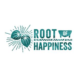 Kava Bar Davis - Root of Happiness