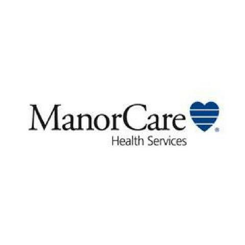 ManorCare Health Services - Fair Oaks - Fairfax, VA - Extended Care