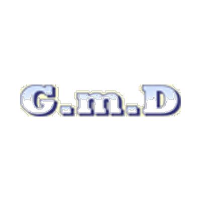 G.M.D. Sas  di Gribaudo Giancarlo e C.