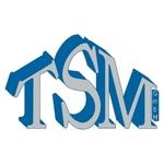 Kundenlogo TSM Tankstellen-Service-Management