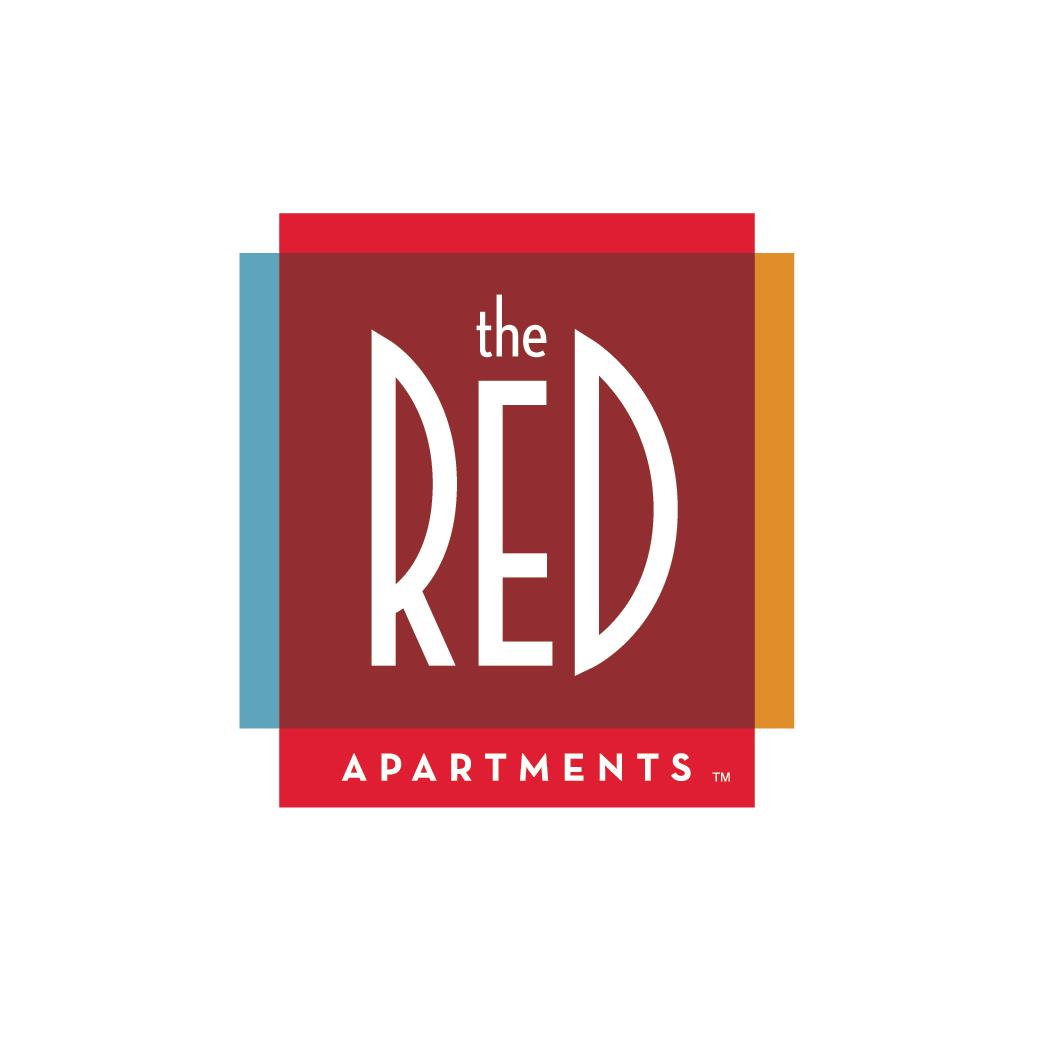 One Bedroom Apartments In Cincinnati The Red Apartments Coupons Near Me In Cincinnati 8coupons