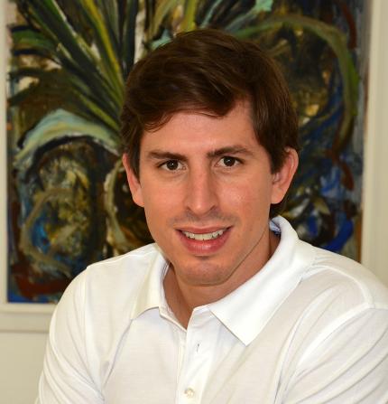 Zahnarztpraxis Jochen Heiland