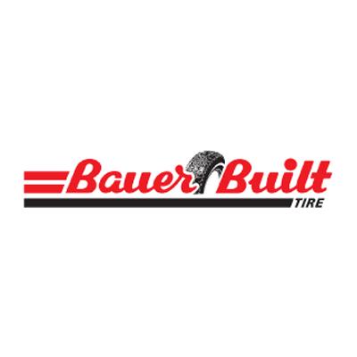 Bauer Built Tire & Service - Eau Claire, WI - General Auto Repair & Service