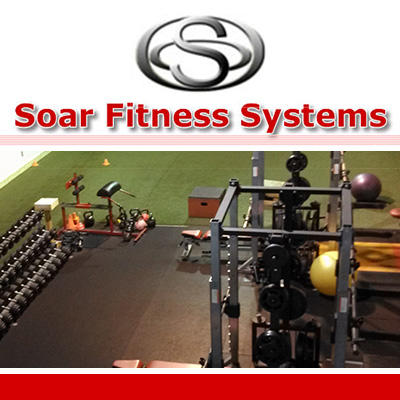 SOAR Fitness Systems