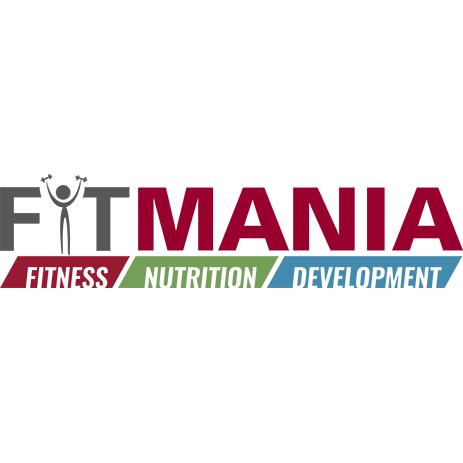 FitMania