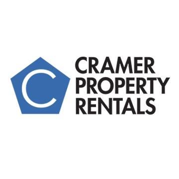 Cramer Property Rentals
