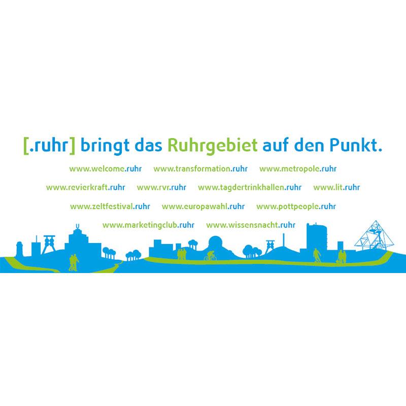 regiodot GmbH & Co. KG