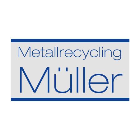 Bild zu Schrott- und Metallhandel Günter Müller in Mönchengladbach