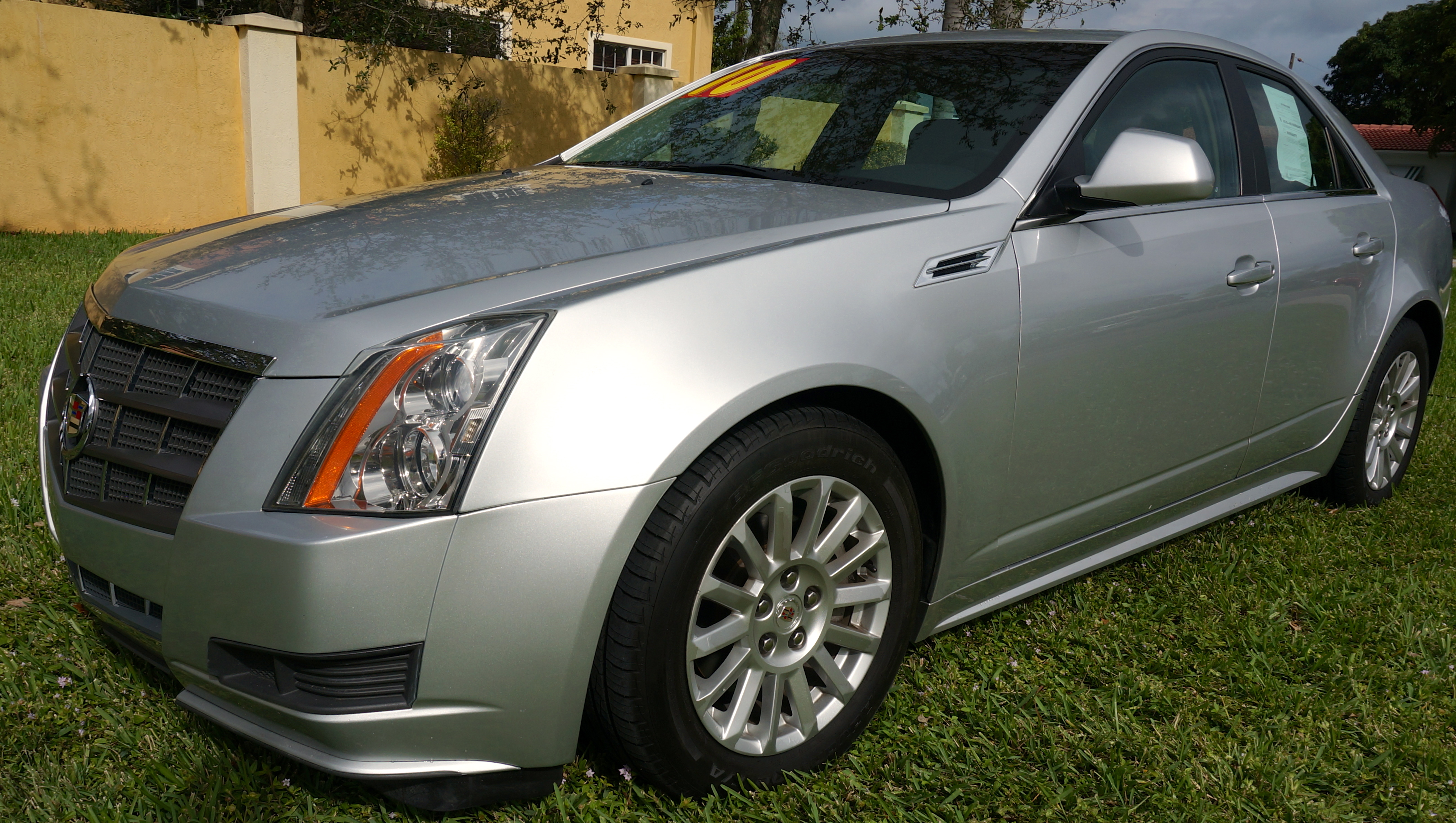 Imperial Capital Cars image 6