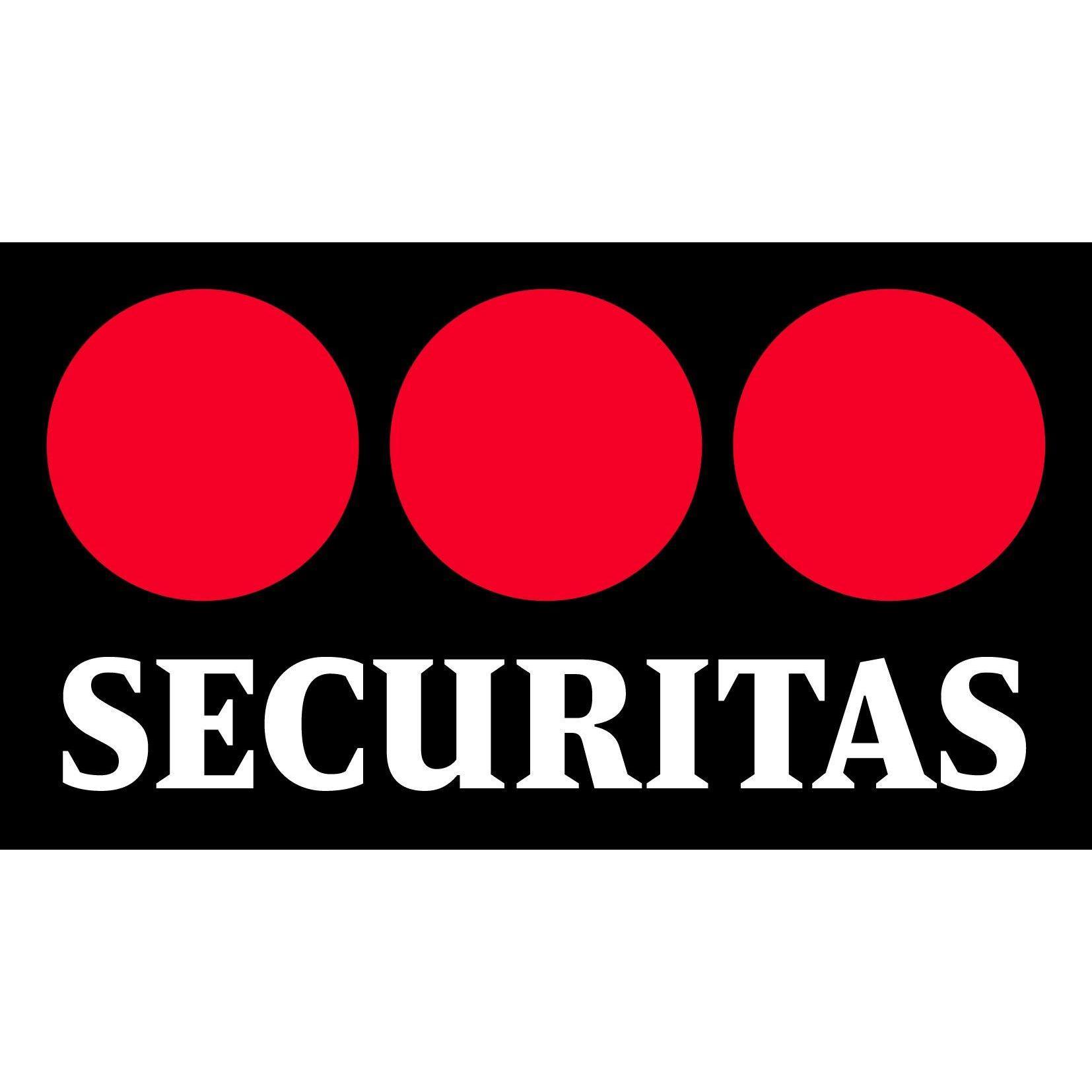Securitas Security Services, USA