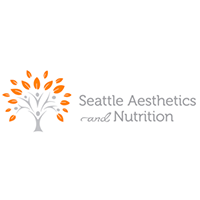 Seattle Aesthetics and Nutrition