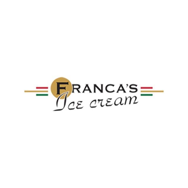 Franca's Ice Cream