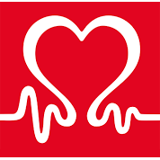 British Heart Foundation Furniture & Electrical Logo