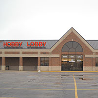 Hobby Lobby Medina (330)721-1325
