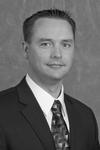 Edward Jones - Financial Advisor: Tim Millenbine
