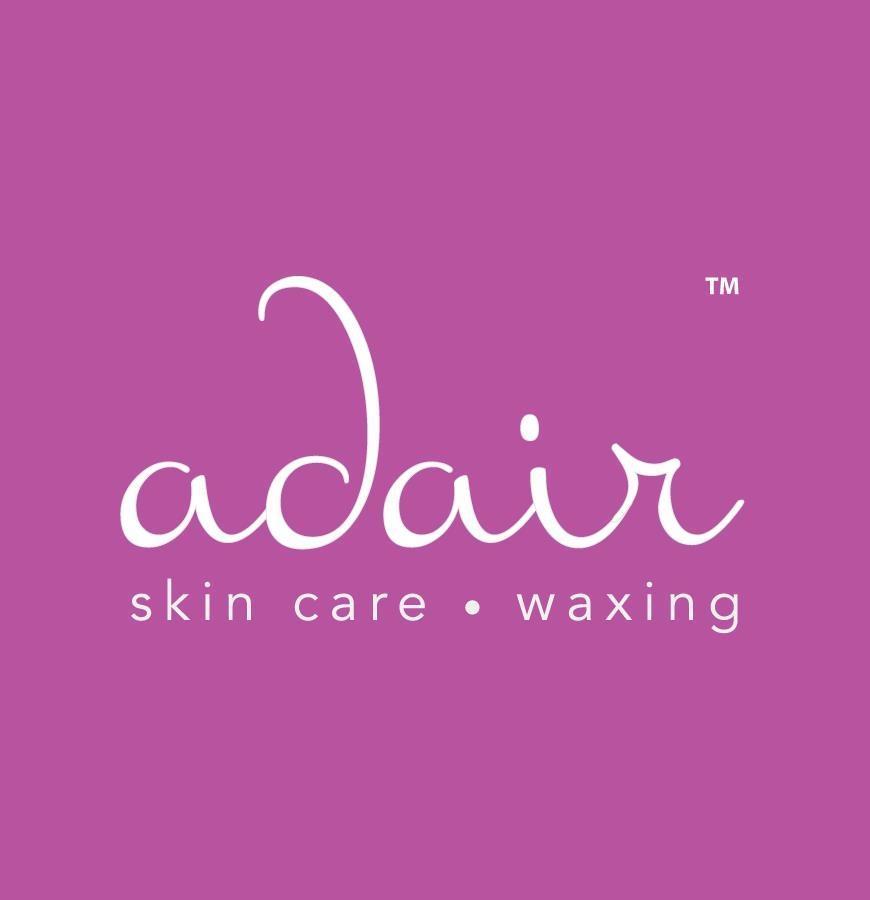 Adair Skin Care of Killearn