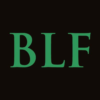 Brimhall Law Firm - Jonesboro, AR - Attorneys