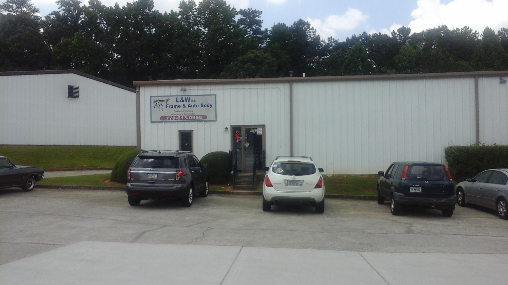 Auto Repair Brake amp Oil Service  Karch Auto  State College
