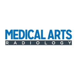 Medical Arts Radiology