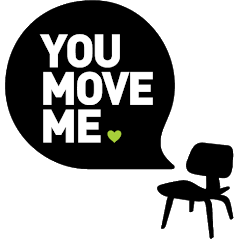 You Move Me Vancouver, WA