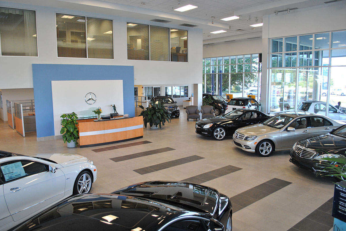 Used Car Dealers Morristown Tennessee