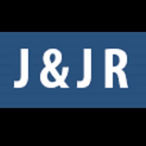 J & J's Roofing