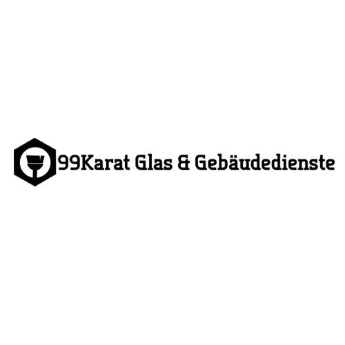 Bild zu 99 Karat Glas & Gebäudedienste in Hagen in Westfalen