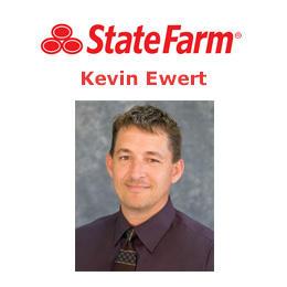 Kevin Ewert - State Farm Insurance Agent