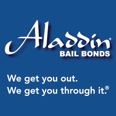 Aladdin Bail Bonds - San Luis Obispo, CA - Credit & Loans