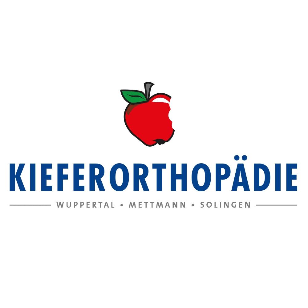 Bild zu Kieferorthopädie Dr. Abed Pour & Dr. Mende in Mettmann