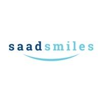 Saad Smiles Dentistry - Livonia, MI - Dentists & Dental Services