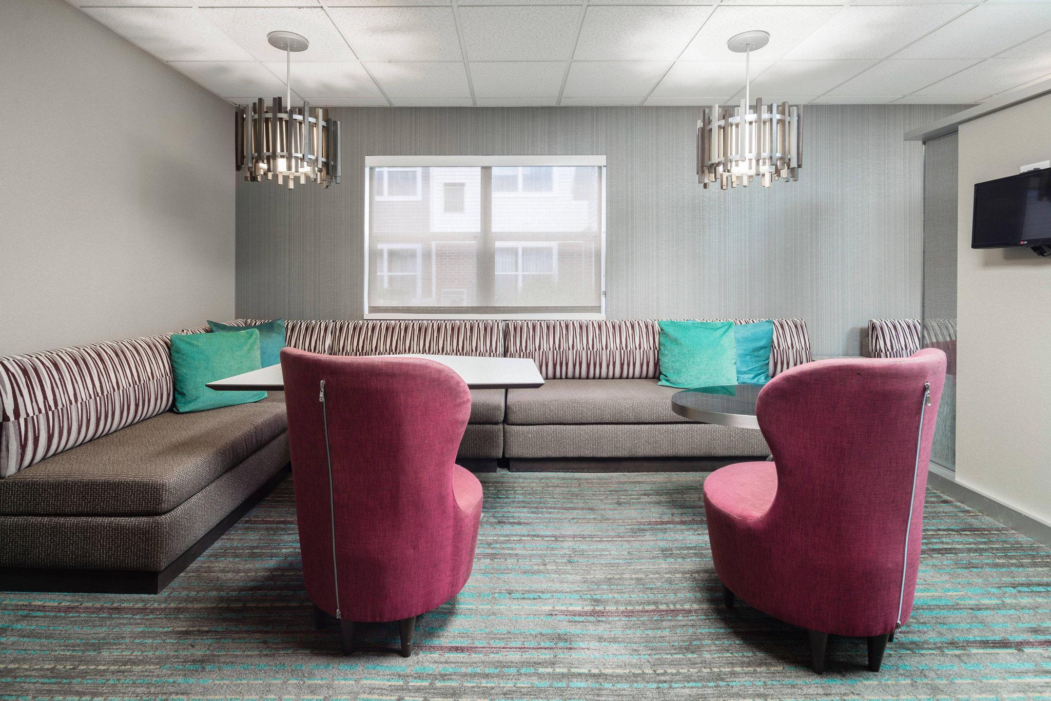 Residence Inn by Marriott Provo