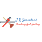 J R Snowdon's Plumbing And Heating - Sackville, NB E4L 1R7 - (506)364-7129   ShowMeLocal.com