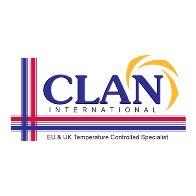 Clan International - Dover, Kent CT15 7JW - 01304 804633 | ShowMeLocal.com