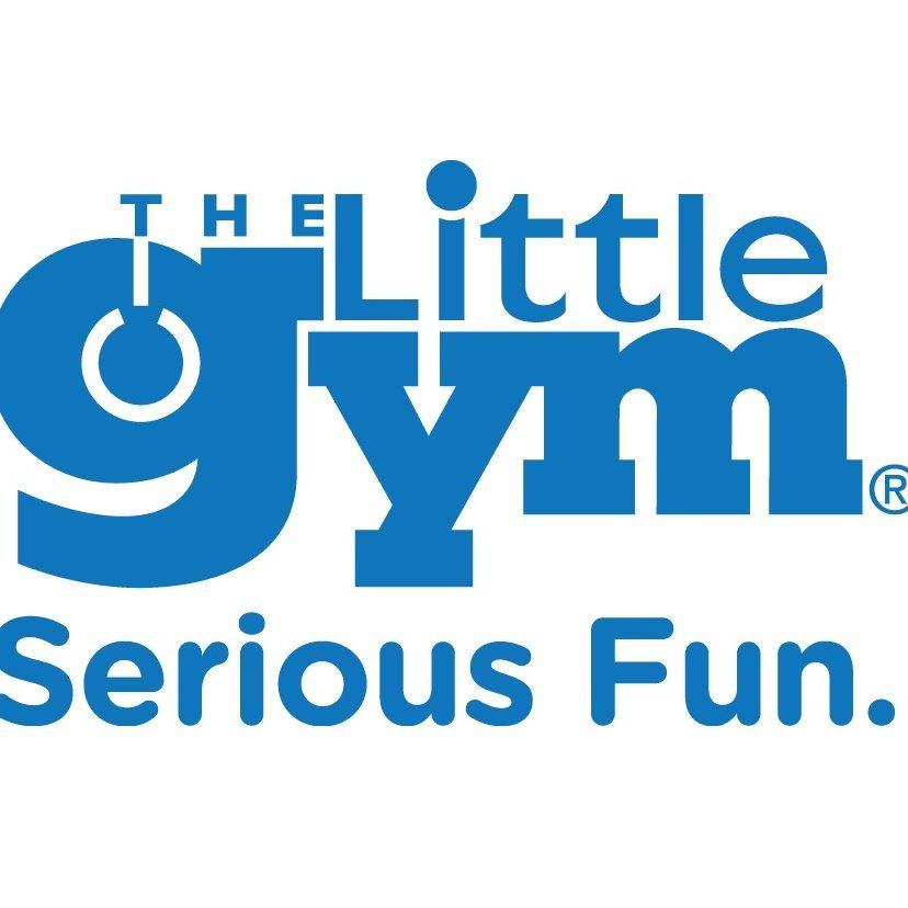 The Little Gym of Barrington