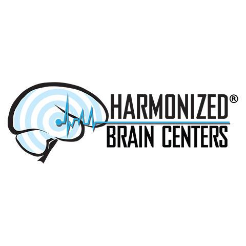 Harmonized Brain Centers