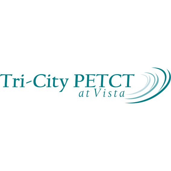 Tri-City PETCT at Vista - Vista, CA 92081 - (760)599-9940 | ShowMeLocal.com