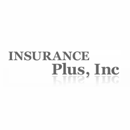 Insurance Plus, Inc.