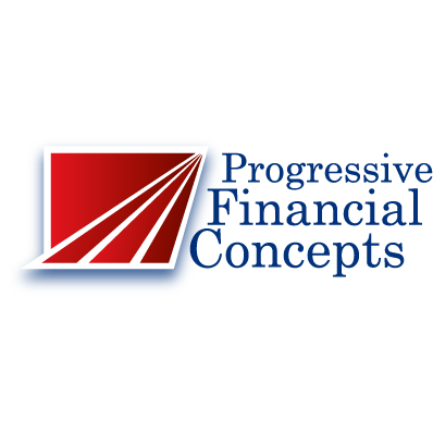Progressive Financial Concepts